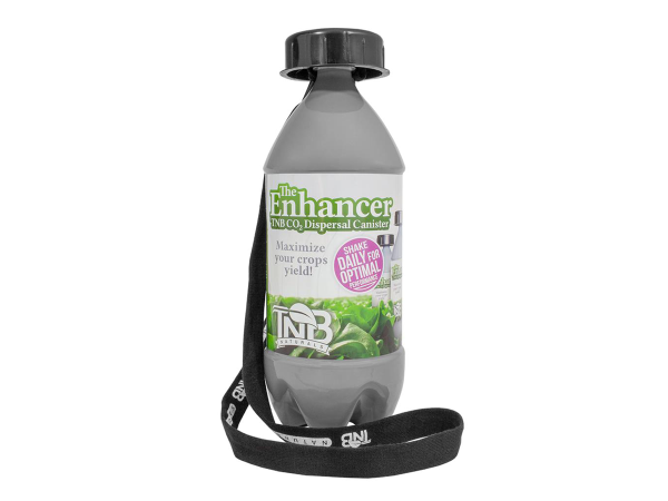 TNB The Enhancer CO2 - 240G