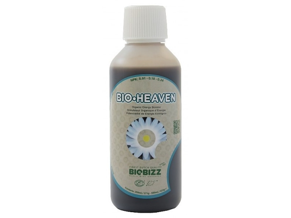 BioBizz Heaven 250ml