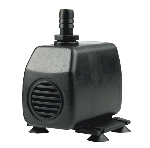 GIB Submersion Pump 690 L/H